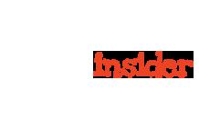 LinkedInsider ApS - Jacob Elton & Martin Lund